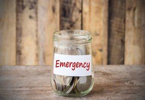 Seguro de Vida Homestead - Fondo de Emergencias